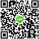 1PLUS2SHOP LINE QR Code