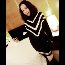 Dress - 长款连衣裙
