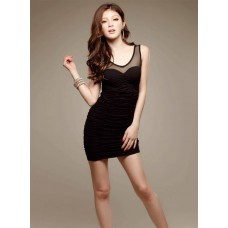 OL Uniform Temptation Skirt