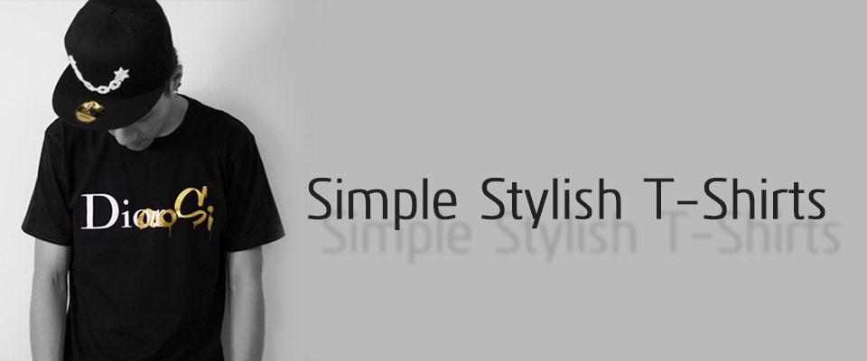 Malaysia Fashion T Shirt