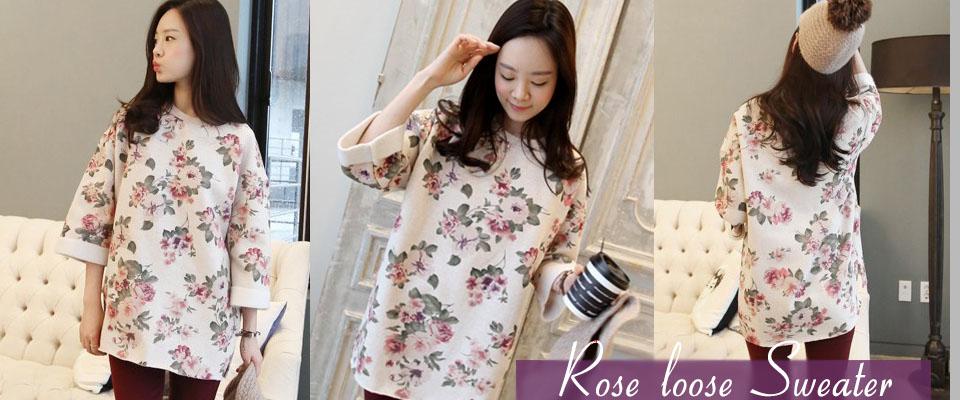 Womens fashion online shopping malaysia